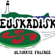 Euskadisk Ultimate Frisbee