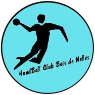 Handball Club Bois de Nefles