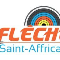 Fl»Ches Saint-Affricaines