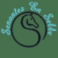 EARL Senantes en Selle