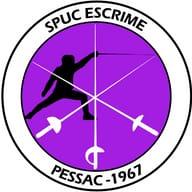 Escrime PESSAC