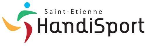 SAINT ETIENNE HANDISPORT