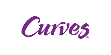 CURVES Ampuis