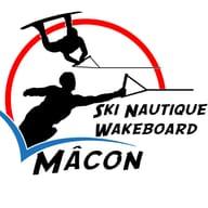 Club de ski nautique et wakeboard de Mâcon