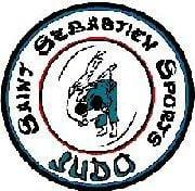 St Sebastien Sports