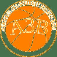 Asnières-Lès-Bourges Basket-Ball
