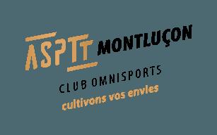 ASPTT MONTLUCON