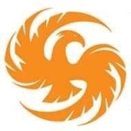 Les Phoenix d'Eragny - Ecole de Basket (Hors Championnat)