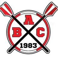 Bressols Aviron Club
