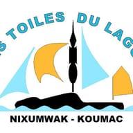 Toiles Du Lagon