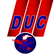Dijon Uc*