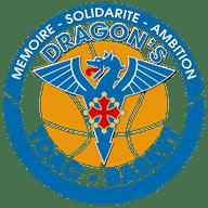 Toulouse Ol. Aerospatiale Club