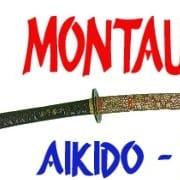 Montauban Budo