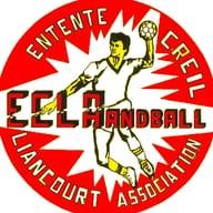 Ent. Creil-Liancourt Association