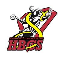 Handball Club Senassais