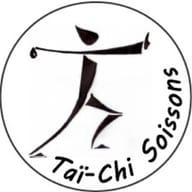 Taichi Soissons