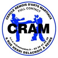 CERCLE REMOIS DES ARTS MARTIAUX