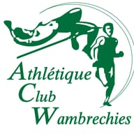 Ac Wambrechies