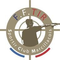 Sportir Club Marcillacois