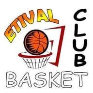 Basket Club Etival