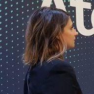 Pauline Etchart