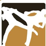 AVENIR SPORTIF D ORLY - Savate boxe française