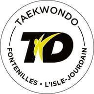 TKD Club Fontenilles