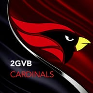 2gvb - CARDINALS Volleyball