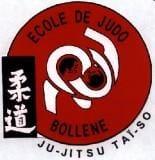 Ecole Judo Bollene