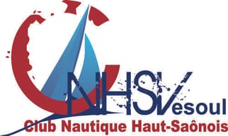CLUB NAUTIQUE HAUT-SAONOIS VESOUL Handisport