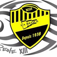 la Réole XIII