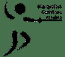Cercle d'escrime de l'ESB