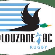 PLOUZANE ATHLETIC CLUB RUGBY