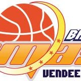 Smash Vendee Sud Loire Basket