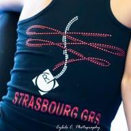 Strasbourg GRS