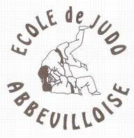 Ecole de Judo Abbevilloise