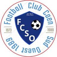 FC Sud Ouest Caen