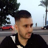 Maxime Mazzetti