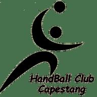 HBC Capestang