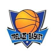 Trelaze Basket