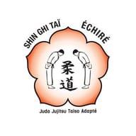 Shin Ghi Tai Echire