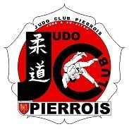 Judo Club Pierrois