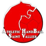 Athletic Handball St Vallier