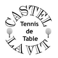 Castel Lavit TT
