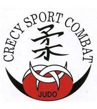 Crecy Sport de Combat