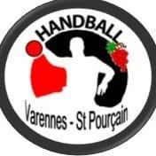 Handball Varennes St-Pourcain