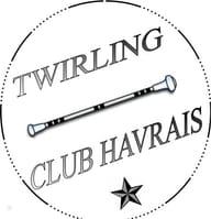 TWIRLING CLUB HAVRAIS LES DIABLESSES ET DIABLES