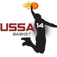 US Solidaire Amicale 14 Basket