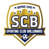 SC Ballonnais