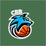 Chemille Basketball